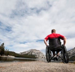 Spinal Cord Injury Lawyer | McKinney Frisco Plano Allen TX