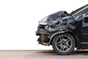 When Should I Call a Car Accident Lawyer?